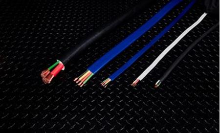 Picture for category Running Length Cable
