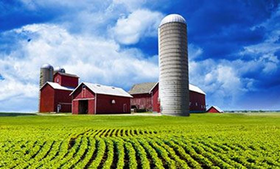 Picture for category Farming and Agricultural