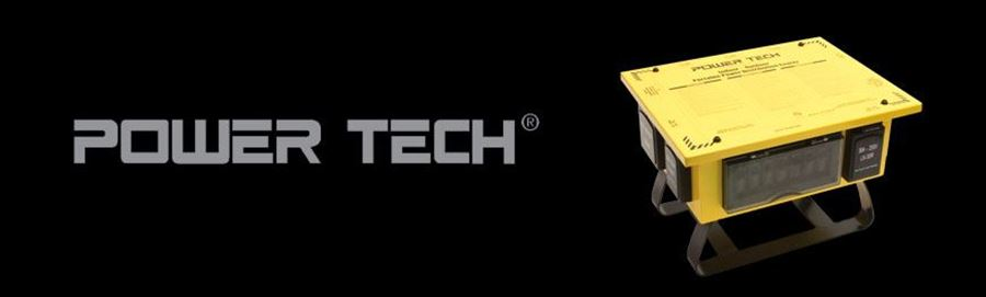 Picture for manufacturer PowerTech®