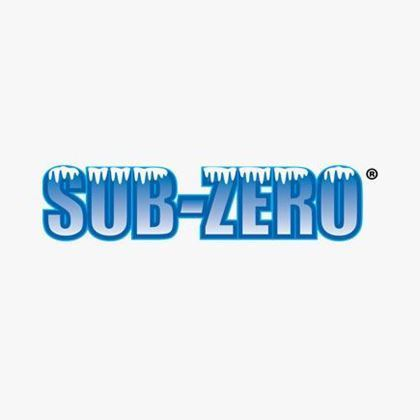 Picture for manufacturer Sub Zero®