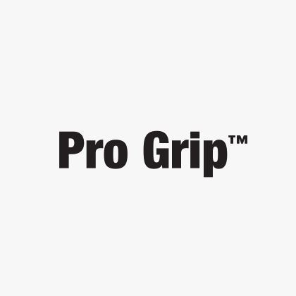 Picture for manufacturer Pro Grip®