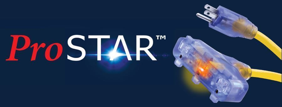Picture for manufacturer Pro Star®