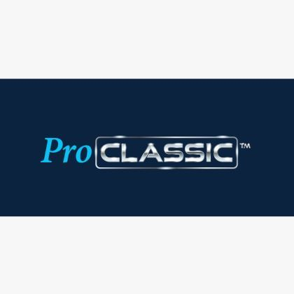 Picture for manufacturer Pro Classic®