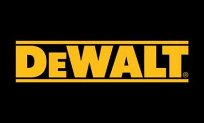 Picture for manufacturer Dewalt®
